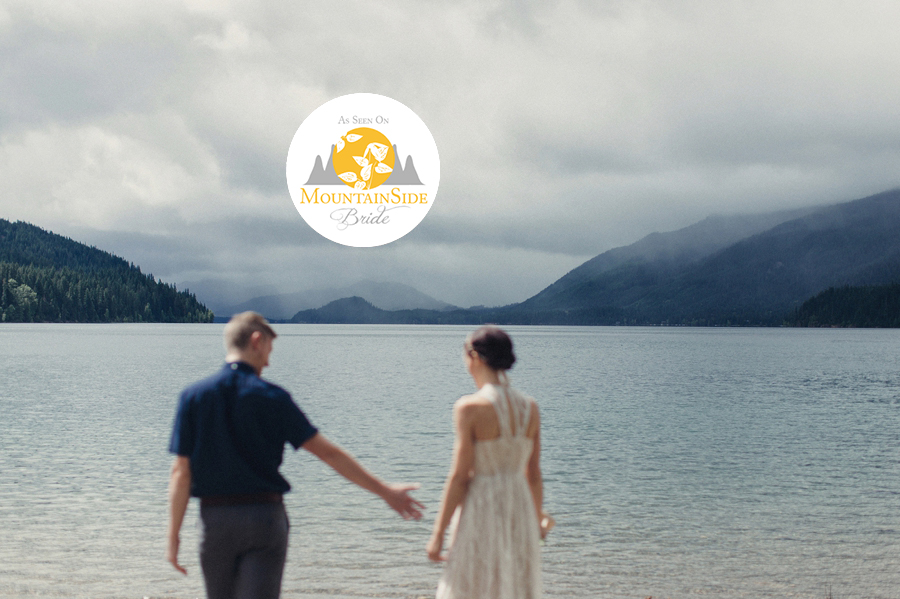 4-bride-and-groom-portrait-Lake-Kachess-Wedding-Tyler-Ray-Photography-via-MountainsideBride.jpg