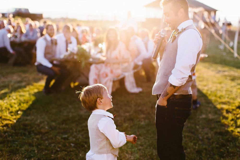 affordability of wedding photography