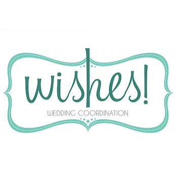 Wishes Wedding Coordination Krista loves people.She loves making them happy.She love working hard to fulfill their visions and dreams of their perfect day.She loves planning unique and beautiful weddings that reflect the couple's personal style. It makes her job very rewarding and puts a smile on her face every day.If you asked any of her clients to describe her, the comment made most is that she is incredibly organized, responsive and calm.