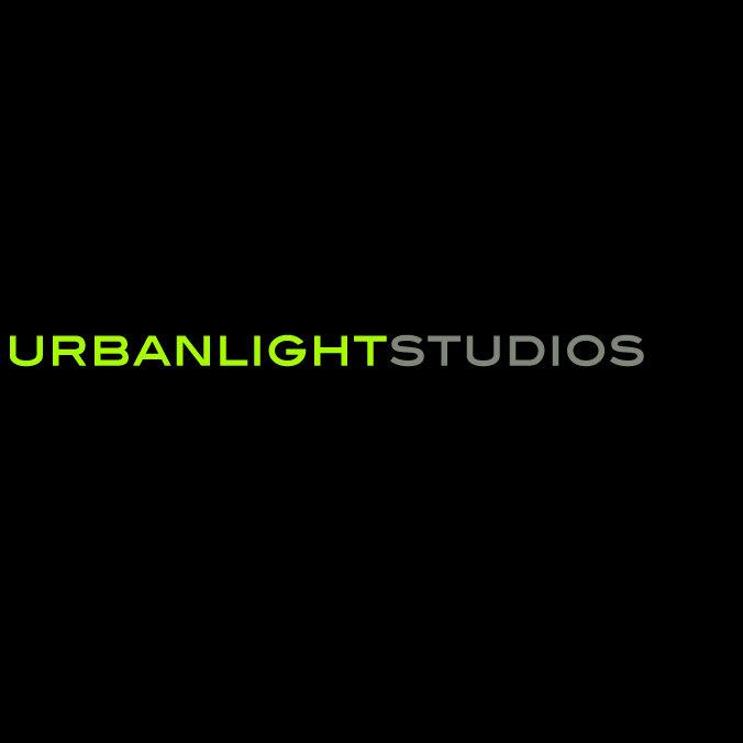 Urban Light Studios
