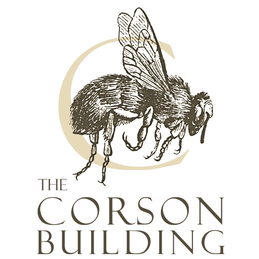 The Corson Building