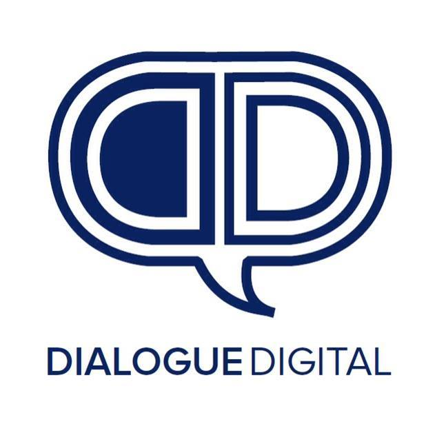 Dialogue Digital.jpg
