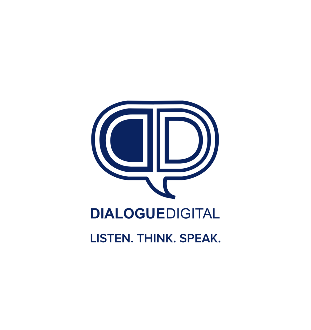 Dialogue Digital Foundation