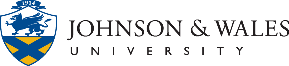 JA Finance Park is presented locally by Johnson & Wales University -