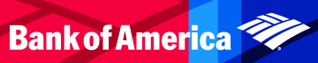 NEW bofa enterprise logo in line cmyk.jpg
