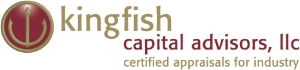 kingfish_logo copy.jpg