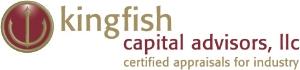 kingfish_logo copy.jpg