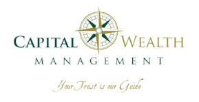 Capital Wealth Management.jpg