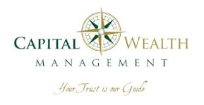 Capital Wealth Management.jpg