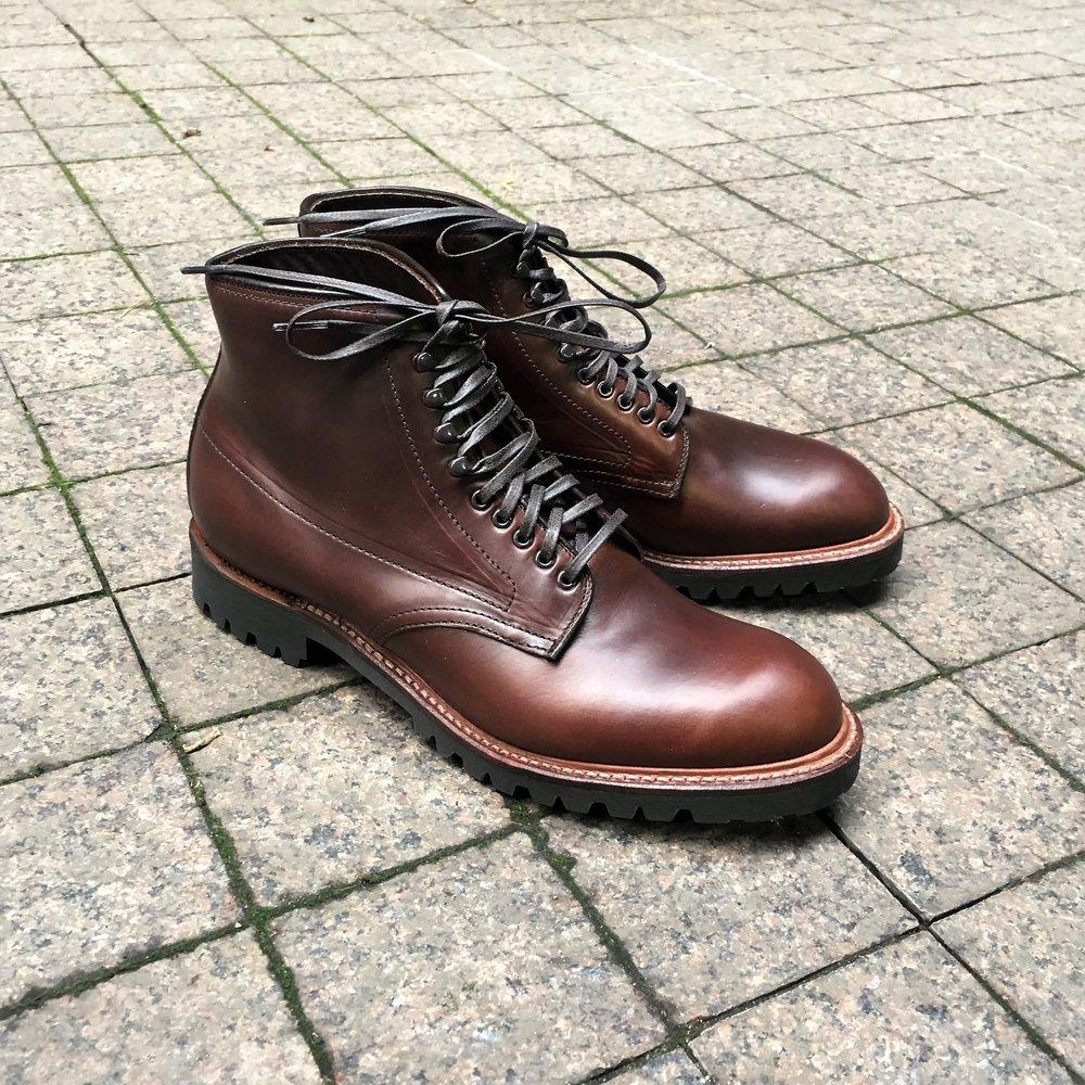 62c9e660477 D8816 Brown Chromexcel