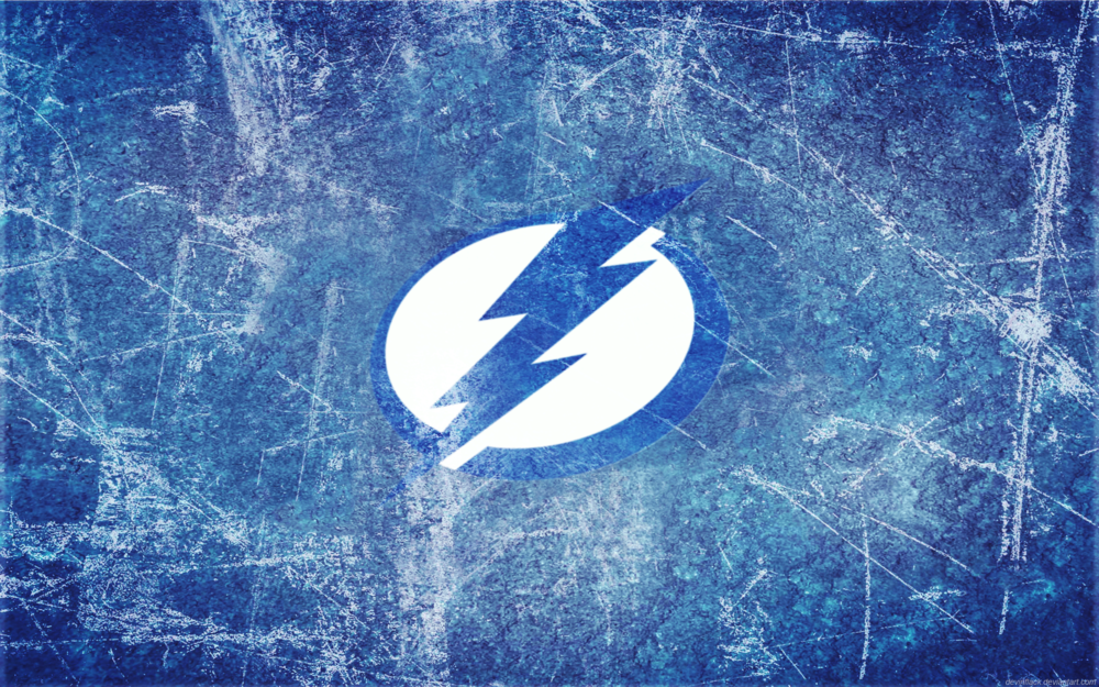 lightning_alt_ice_wallpaper_by_devinflack-d3fjndd.png