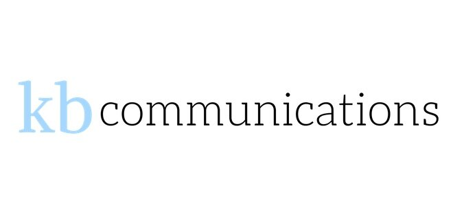 KB Communications