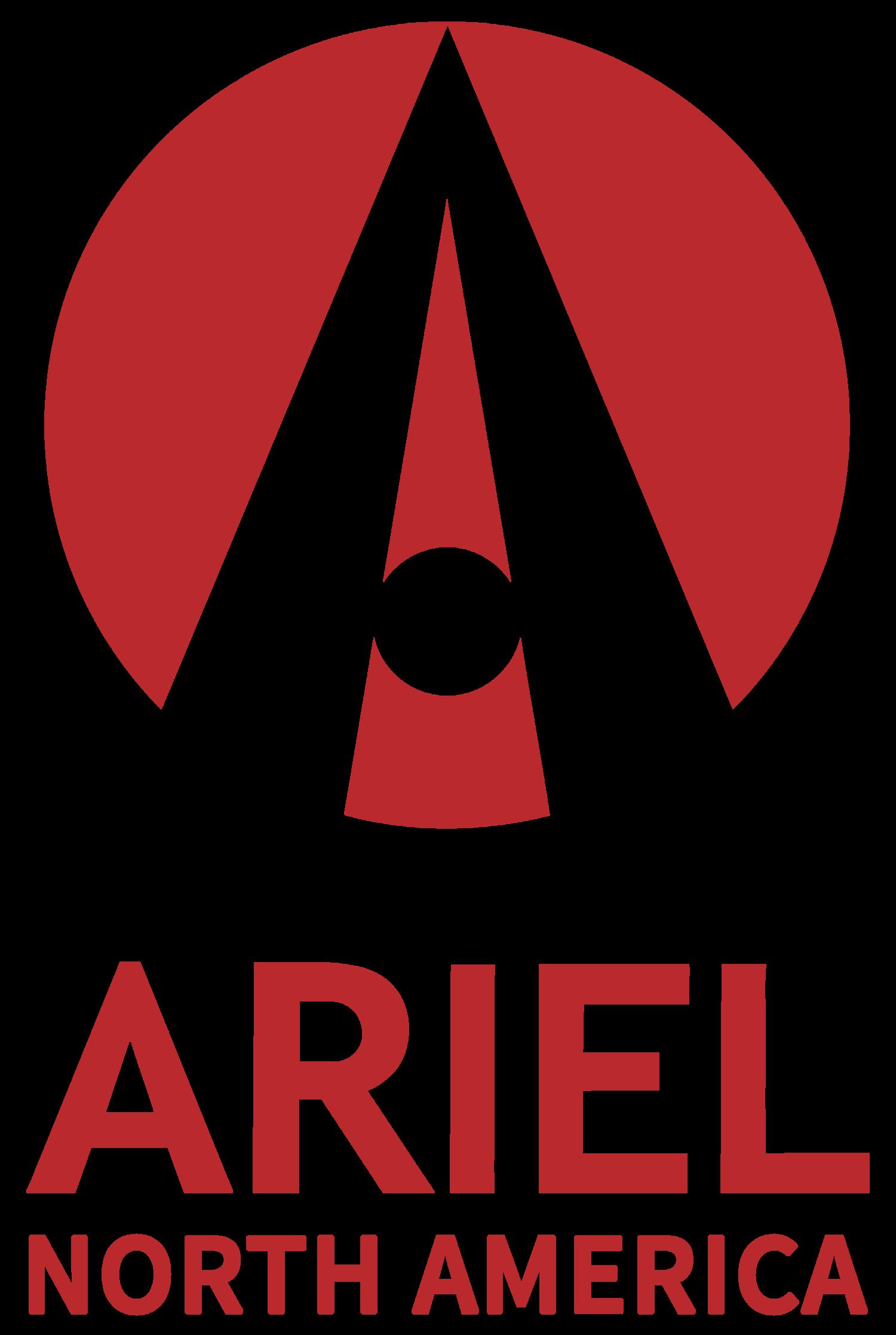 ariel atom ariel nomad ariel north america news ariel north america