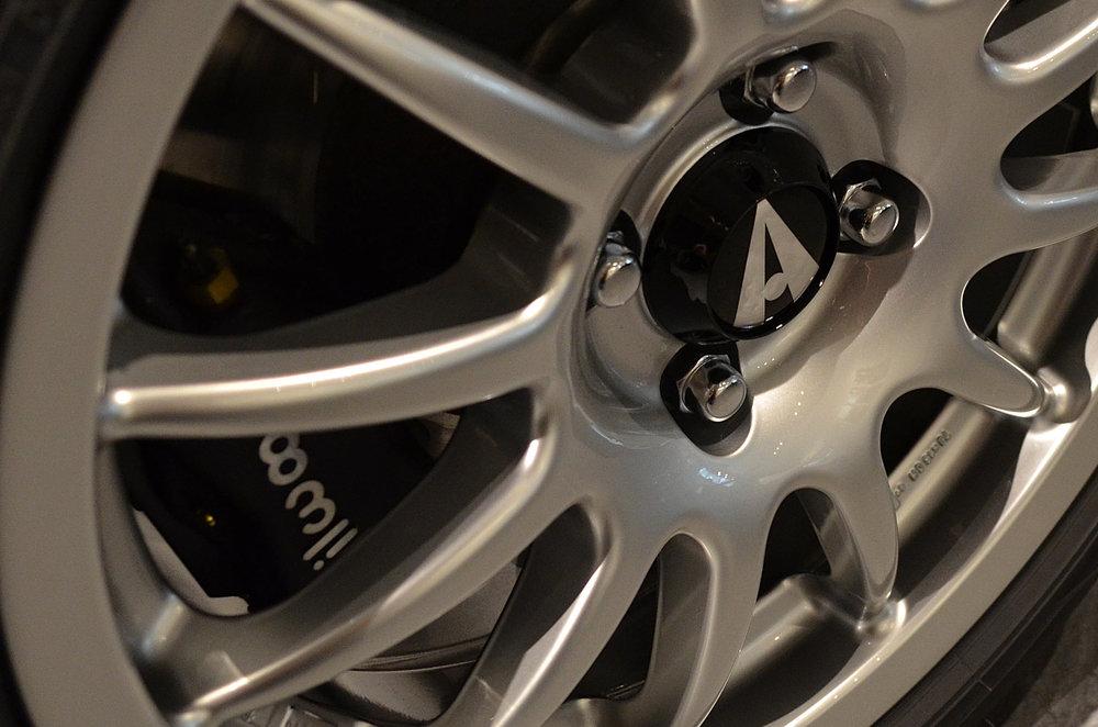 AA3_Brakes.jpg