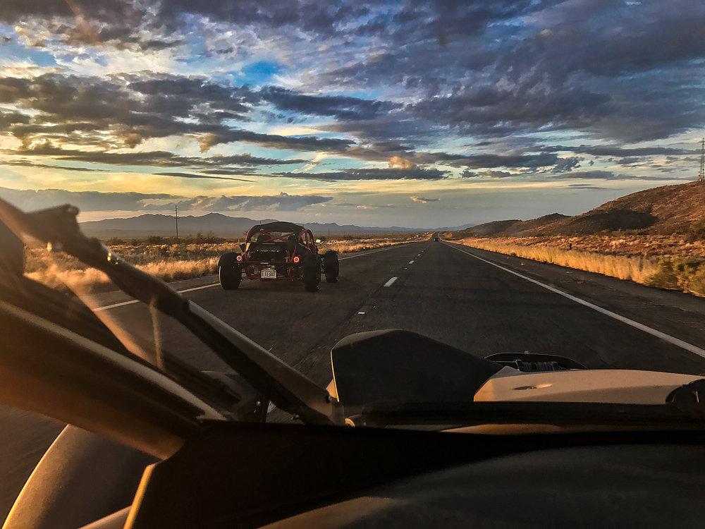 Nomad Driving.jpg