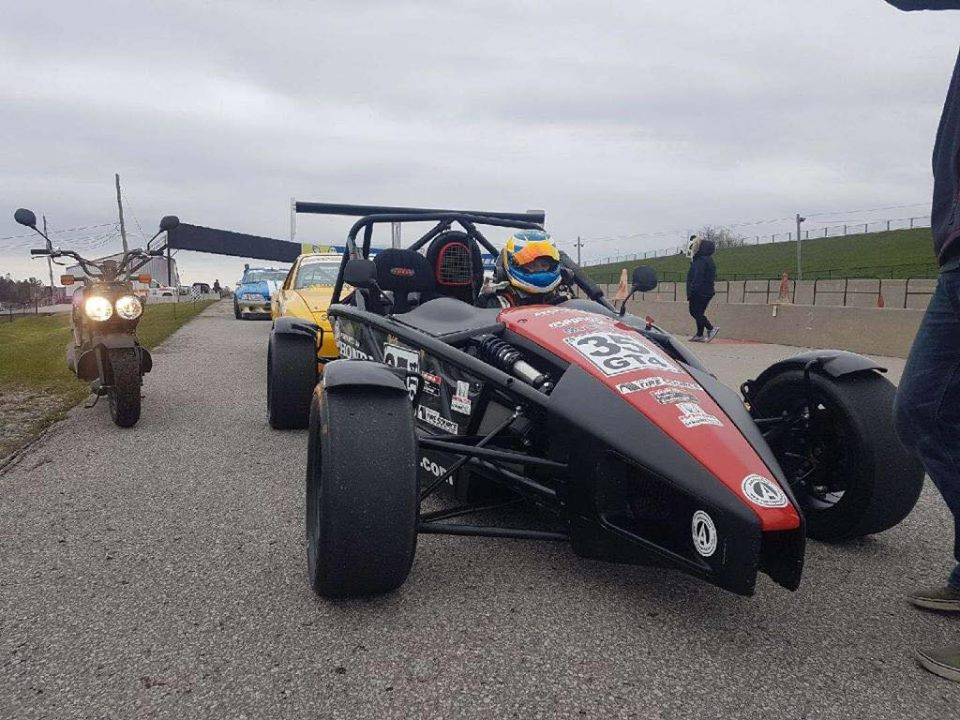 Roadsport Ariel Atom 3.jpg