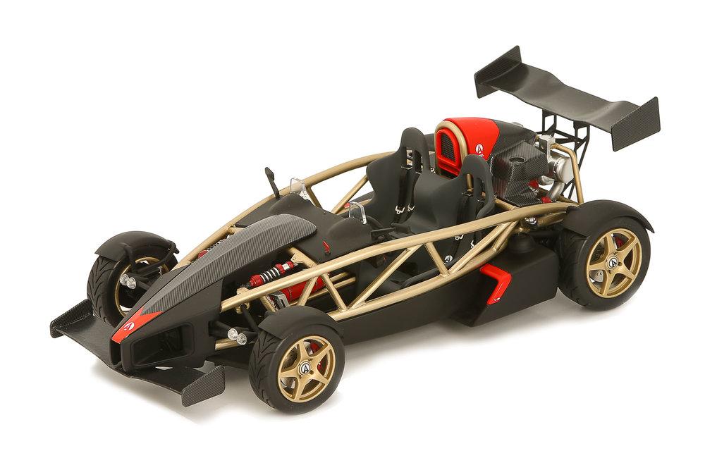Ariel_Atom_V8_Model_Car_004.jpg