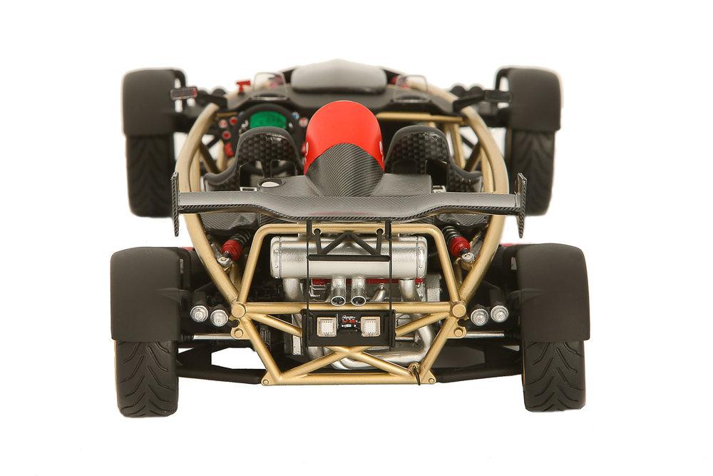 Ariel_Atom_V8_Model_Car_006.jpg