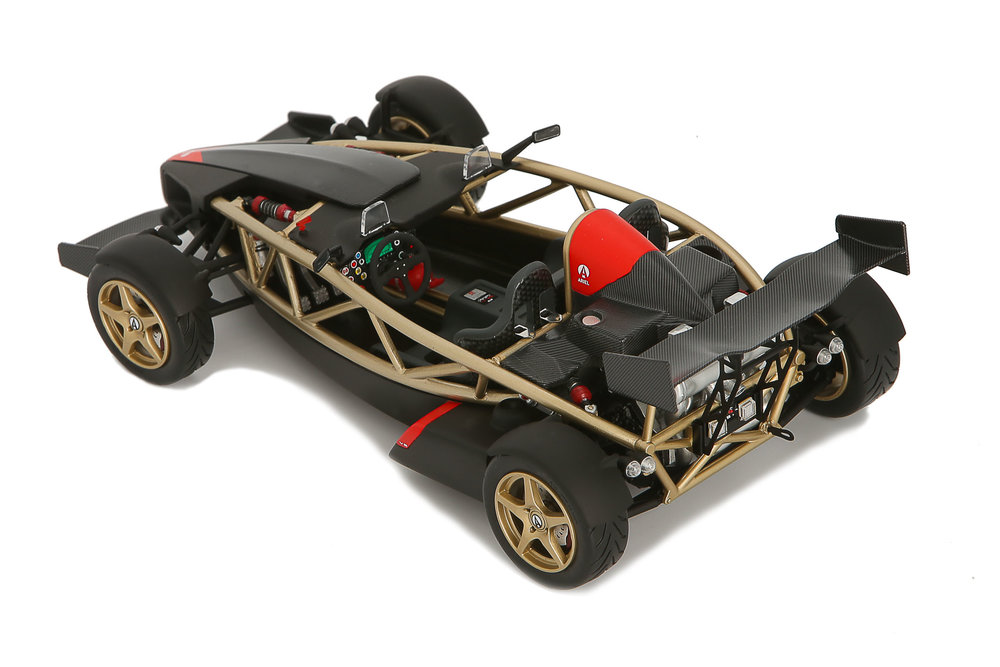 Ariel_Atom_V8_Model_Car_005.jpg