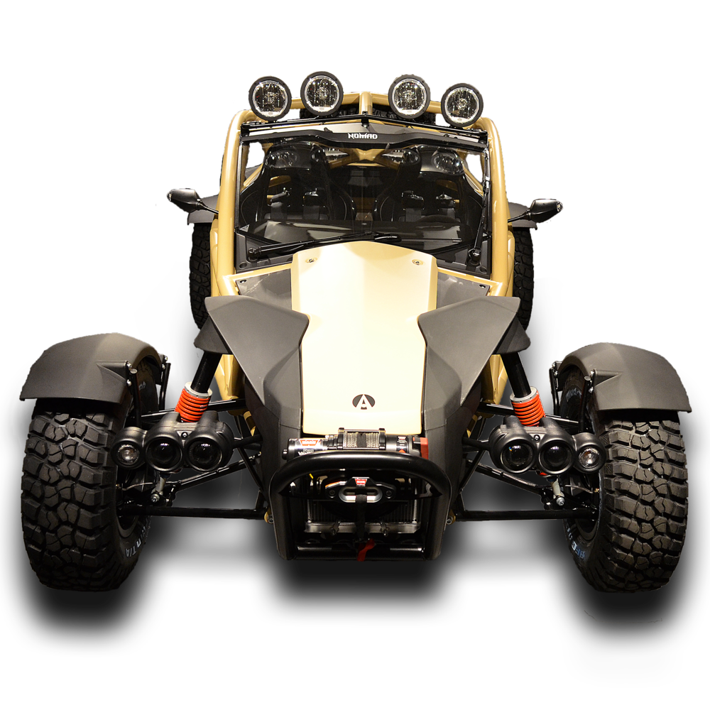Ariel_Nomad_Tactical_Front_Cutout
