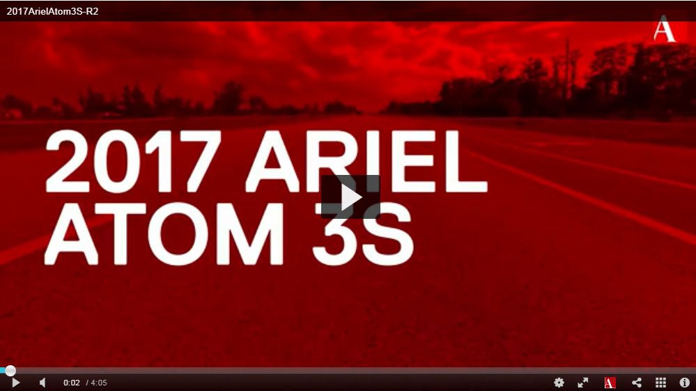 Automobile_Mag_Ariel_Atom_3S_007.PNG