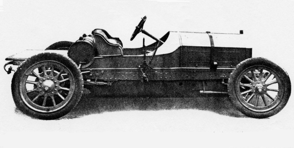 ARIEL GRAND PRIX - 1908 - 11,300cc - S.jpg