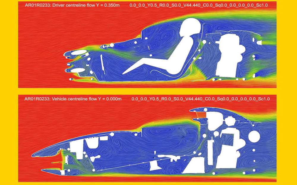 ARIEL ATOM 4 - 018 - AERO SECTIONS - S.jpg