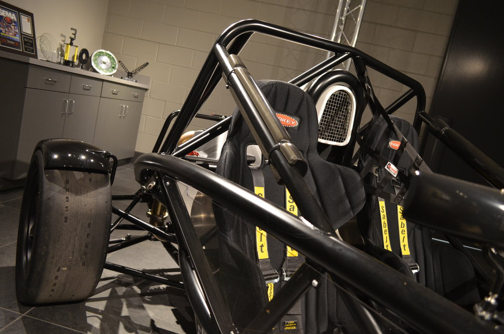Ariel_Atom_Motorsports_005