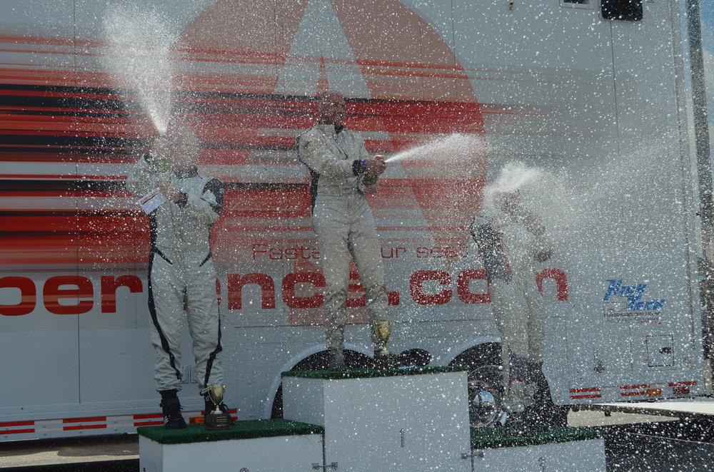 Ariel_Atom_Motorsports_009