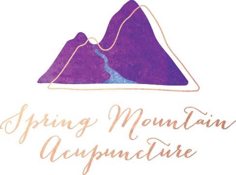 Spring Mountain Acupuncture
