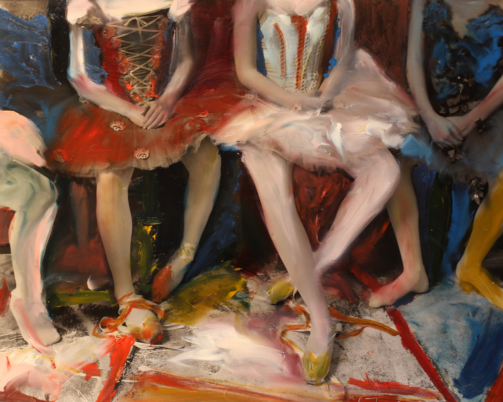 KimWeston-Painted-Ballerinas-16x20.jpg