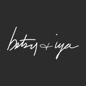 B&I Logo.jpg