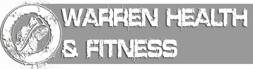 Warren Health & Fitness