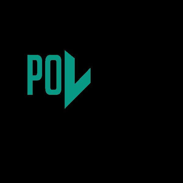 POWAR-FF-LOGO-FULL-LO.png
