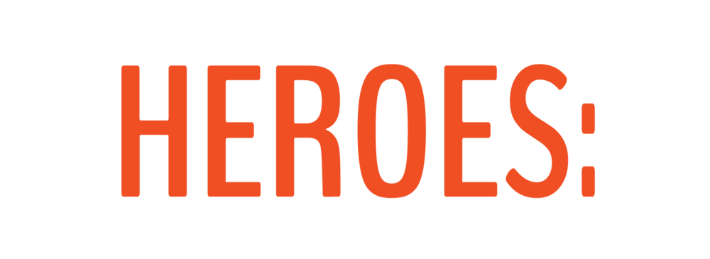 HEROES-TEXT.png