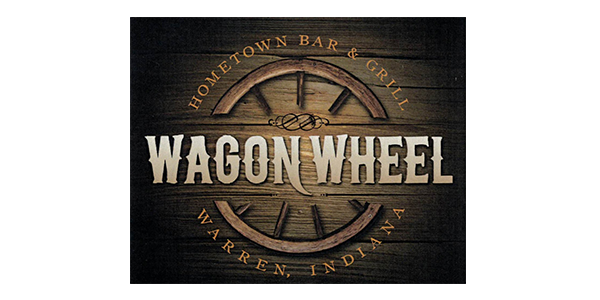 Wagon_Wheel.png