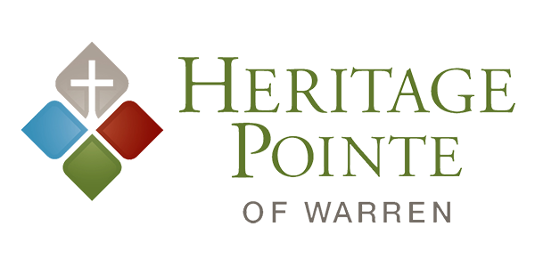 Heritage-Pointe.png