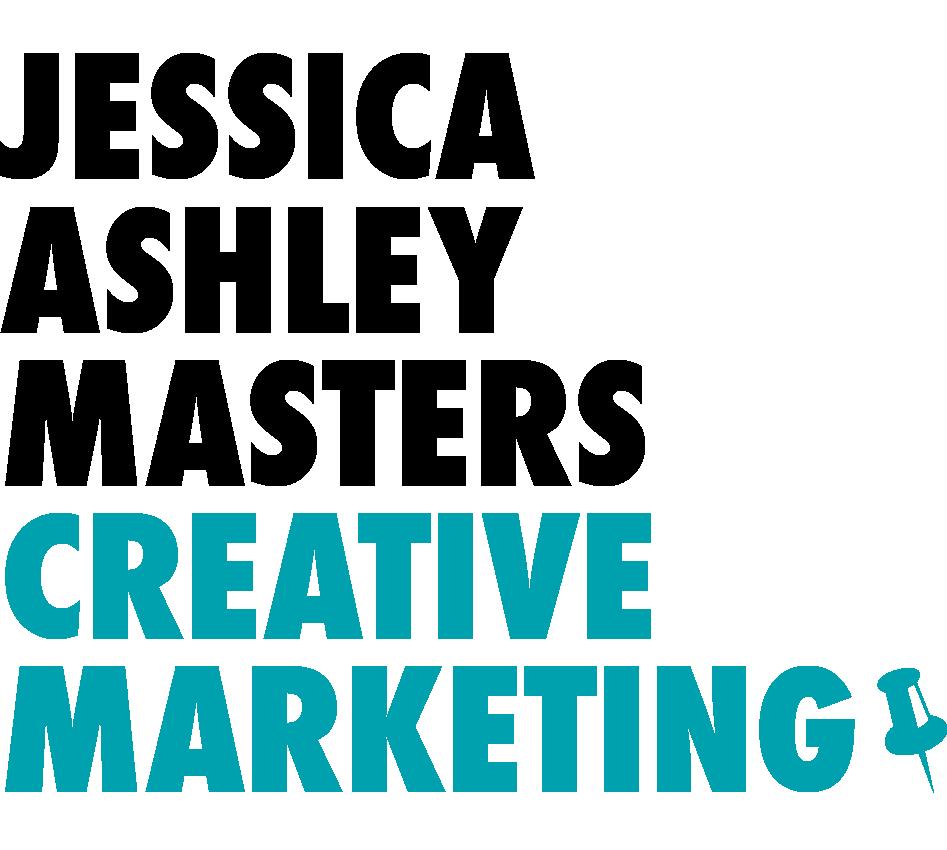 jessica ashley hot
