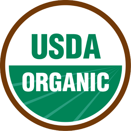 Organic Seal - small.png