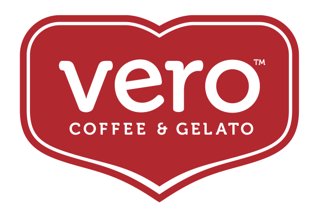Vero Coffee & Gelato | Specialty Frozen Desserts Made by Italian Artisans