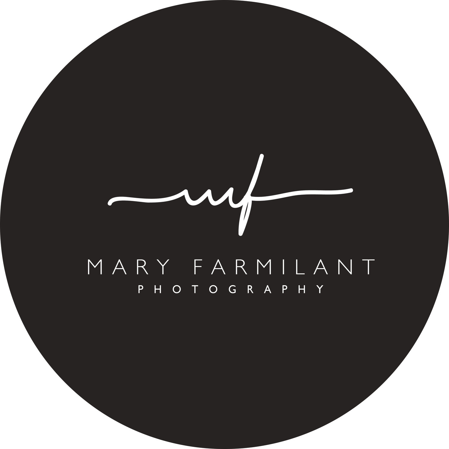 MARY FARMILANT