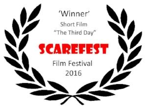 ScareFest Winning Laurels.jpg