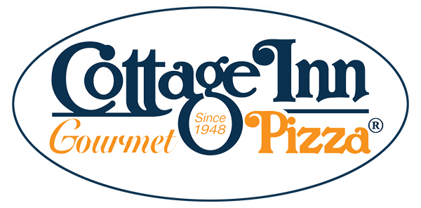 Cottage Inn Pizza of Charlotte  137 S Cochran Ave (517) 541-0522 Open – 11am to 12am Pizza, subs, and salads, gluten free options View their FB page for online exclusive specials and complete menu www. facebook.com/CharlotteCottageInn  Charlotte, like any other town, has its fair share of pizza joints. Cottage Inn of Charlotte is in a league above the rest. The owner, Mark, is a genuinely nice guy and boss. He cares about this community and shows it year after year by supporting youth and community programs. A perfect example of why you should shop local! Cottage Inn Pizza of Charlotte is partnering with the Threadbare Mitten Film Festival to keep you fed. They will deliver personal pizzas and subs to Windwalker Underground Gallery all day and evening Saturday. They will also deliver pizza to your hotel room or to your campsite (if camping at sites on the fairgrounds).   Go ahead and give their pizza a try! Don't forget to mention you are with the festival for special deals.