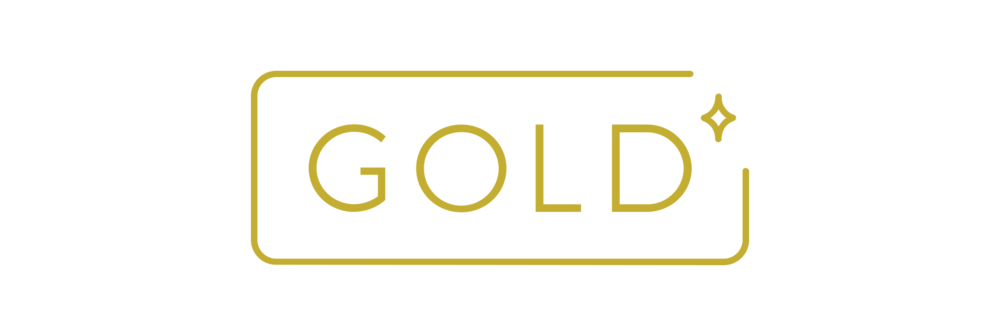 Proud to be a FilmFreeway Gold Festival