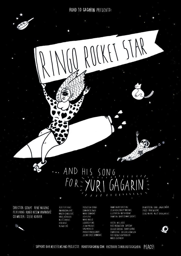 Ringo Rocket Star.jpg