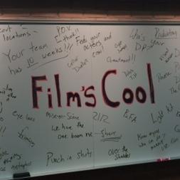 Film's Cool.jpg