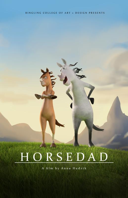 Horse Dad.jpg