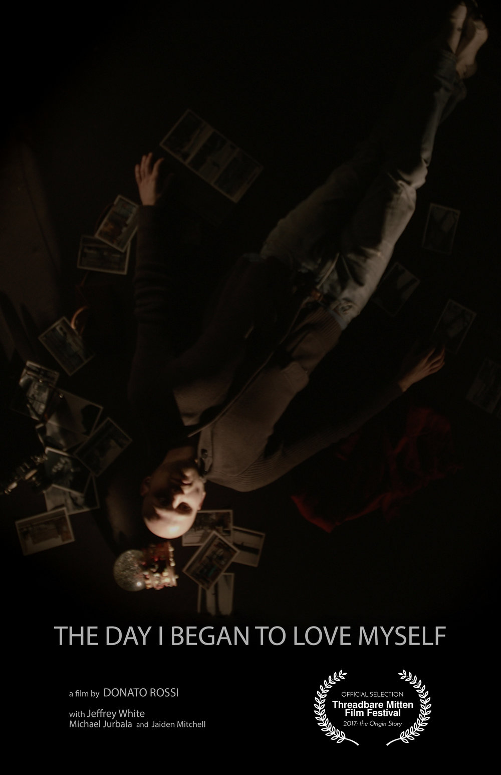 POSTER_the day i began to love myself poster.jpg