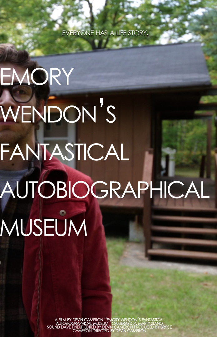 Emory Wendon.jpg