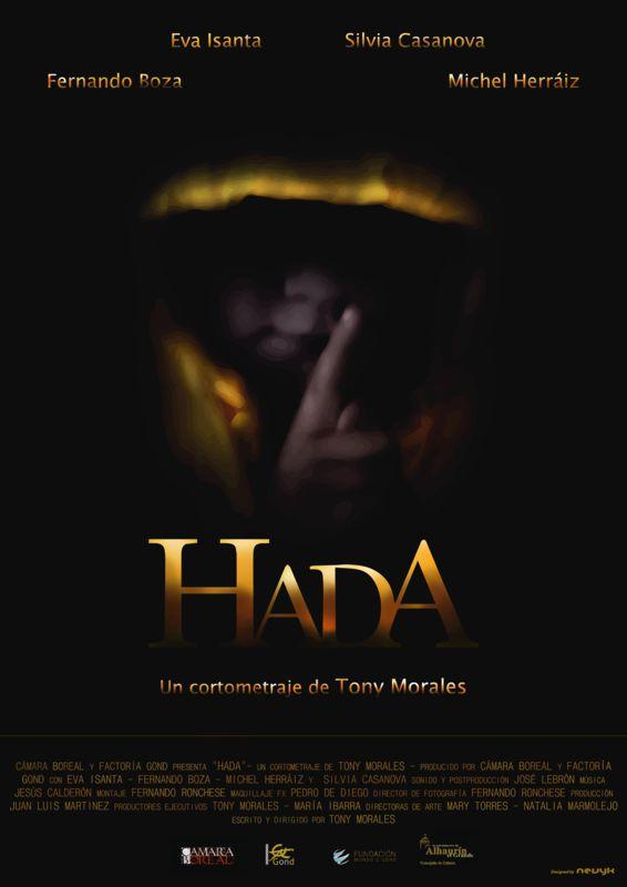 Hada.jpg